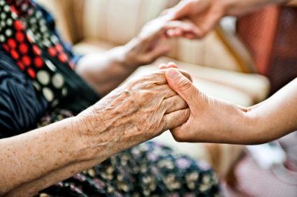 Oregon Nursing Home Negligence
