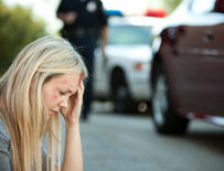 Oregon Personal Injury La…