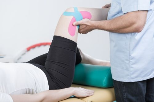 Physical Therapist Malpractice