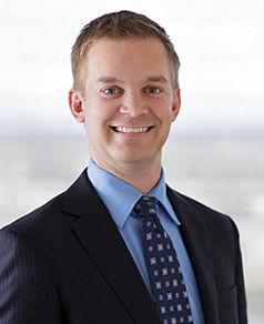 Todd Huegli's Profile Image
