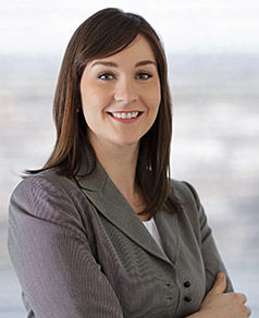 Jennifer Coy's Profile Image