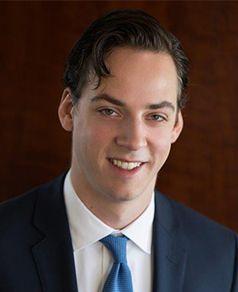 Jason V. Cohen's Profile Image