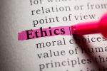 Doctor Ethics