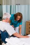 Nurse Malpractice